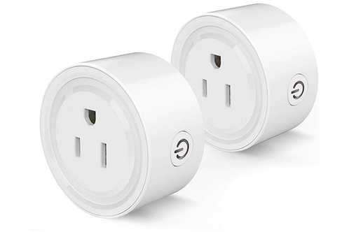 Eclipse Smart Plug