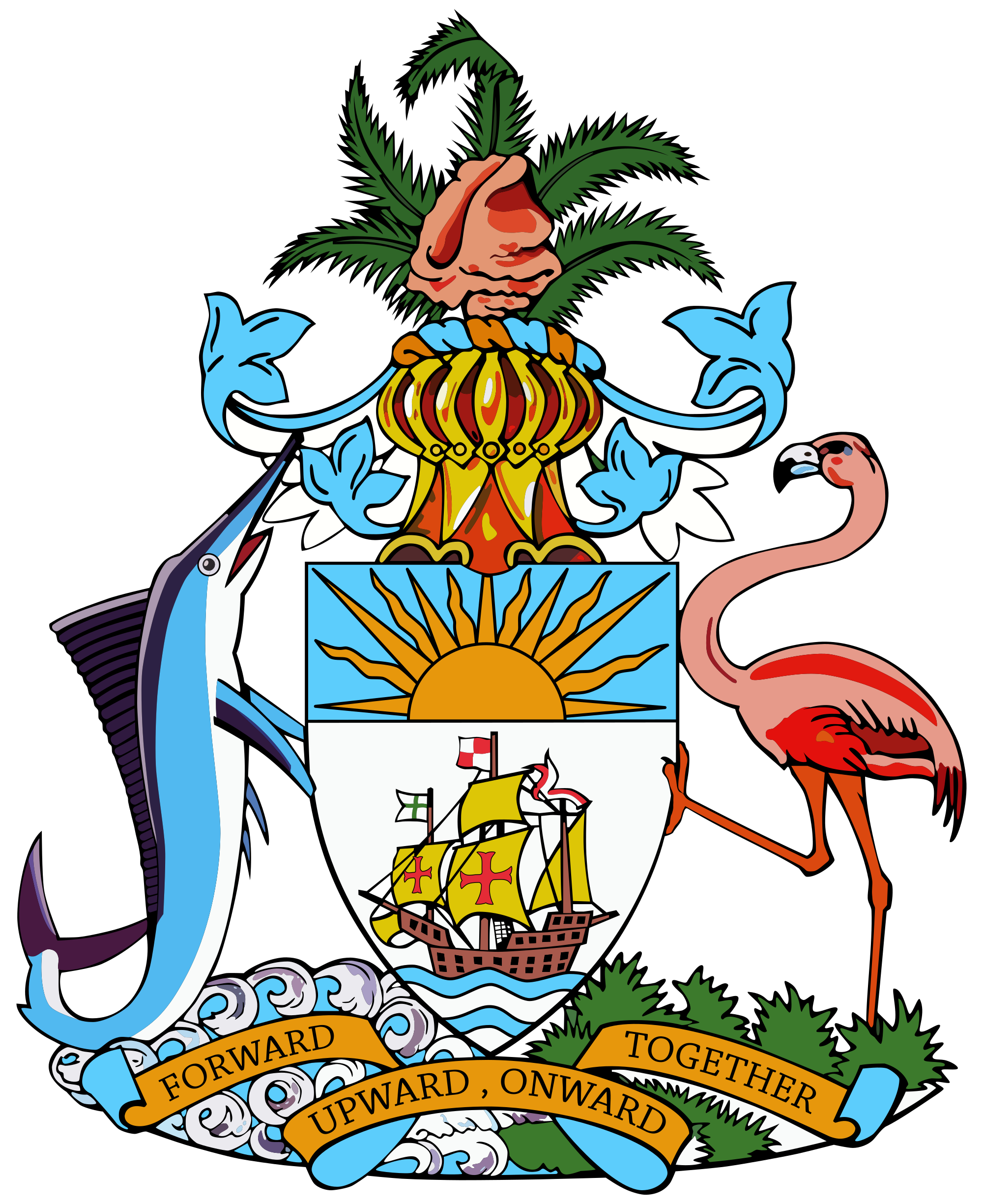 2000px-Coat_of_arms_of_the_Bahamas.svg.p
