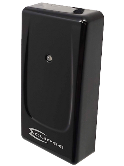 Eclipse Proximity Card Access Control Reader 920