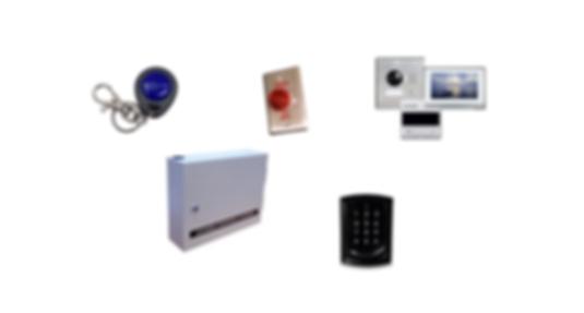 Accesscontrol.png
