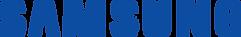 SAMSUNG WORDMARK LOGO - BLUE.png