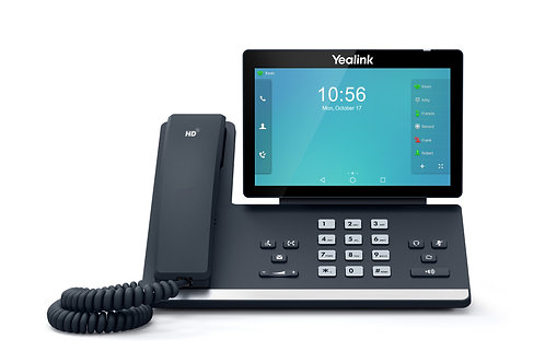 Yealink SIP-T56A-SFB SIP Phone