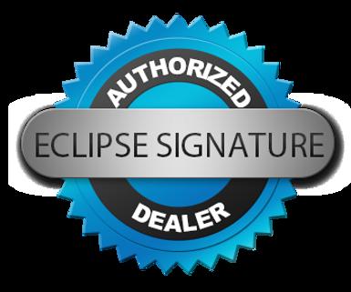 Signature-Dealer-Seal.png