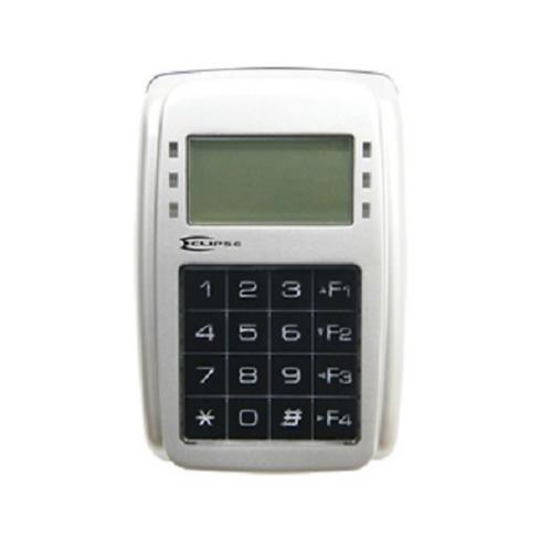 Eclipse Advanced Card Control Reader 970