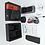 Thumbnail: Eclipse Wi-Fi Smart Home Video Doorbell Camera