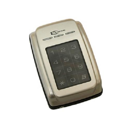 Eclipse Proximity Card Control Reader 960