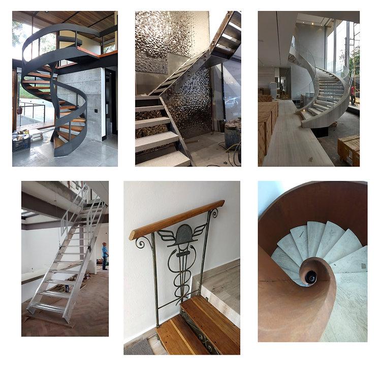 Escadas Corte.jpg