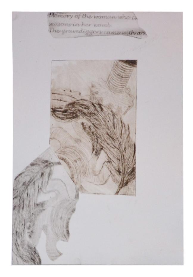 Etching 3 by Mary Moran.jpg