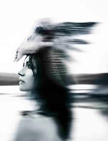 ghost in the machine 3 lr.jpg