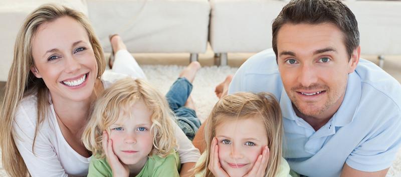 familyCarpet.jpg