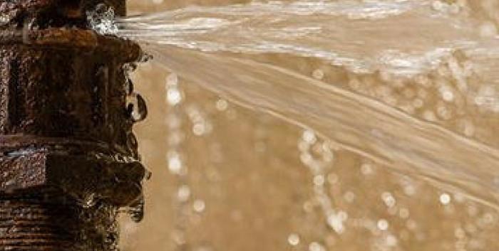 floodPipe.jpg