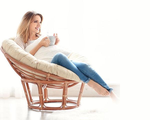 Women-RelaxingForWEb.jpg