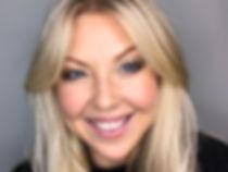 Nicola Beverley | Makeup Artist Sydney