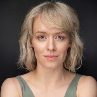 Nicola Beverley Make Up.jpg