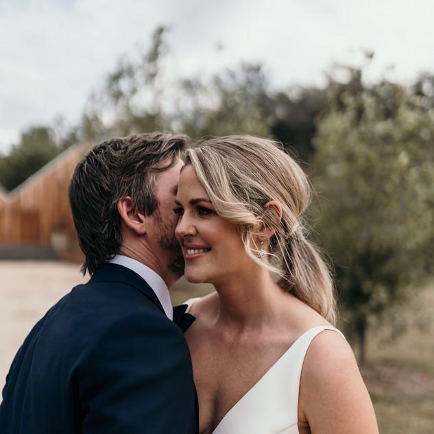 251019_Brooke&James_TheWoodhouse_-07486.