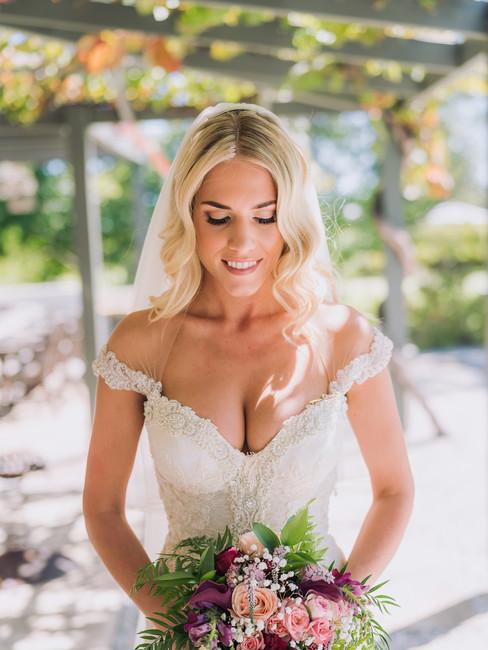 Michelle & Amos_wedding photos_web quali