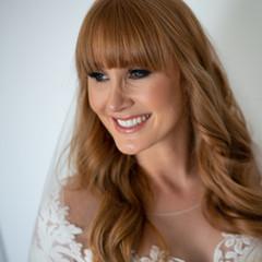 Nicola Beverley Bridal Makeup.jpg