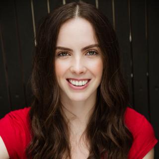 Nicola Beverley Makeup