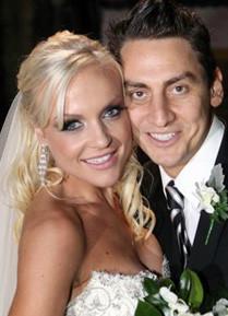 Wedding Bridal Makeup 2.jpg