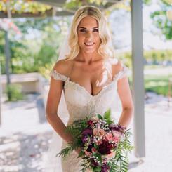 Nicola Beverley Bridal Makeup Artist.jpg