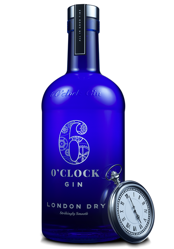 London_Dry_Pocketwatch.png