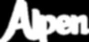 Alpen_logo_edited.png