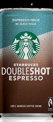 img_starbucks_double_shot_espresso_no_ad