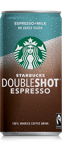 img_starbucks_double_shot_espresso_no_ad