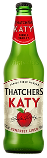 Katy Bottle CAD.png