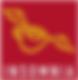 1200px-Insomnia_Coffee_Company_logo.svg.