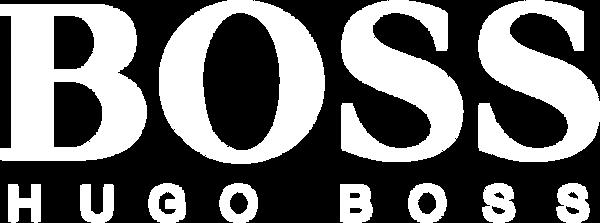 1280px-Hugo-Boss-Logo.png