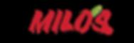 Milos_Logo_4C_2.png