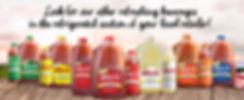 Milos_workperk_banner2.jpg