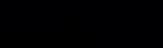 dunnes-black-1024x299.png