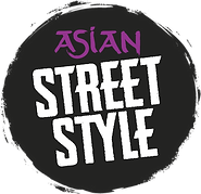 AsianStreetStyle.png