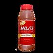 Milos_Sweet_12oz_sweat.png