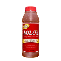 Milos_Sweet_12oz_sweat.png