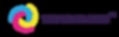 New_TWP_Logo_Dark_TM_LandscapeSMALL_edit