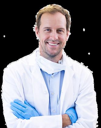 dentist-main.png