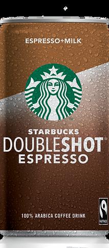 img_starbucks_double_shot_espresso_milk_
