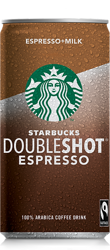 img_starbucks_double_shot_espresso_milk_