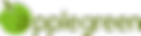 Applegreen-logo.png
