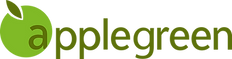 Applegreen-logo.png