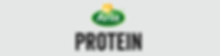 C26317_008_Protein_Hospital Sampling Mic