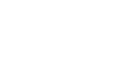 ploom-logo-white.png