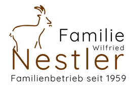 Logo_Nestler.png