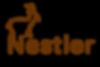 Logo-Nestler.png