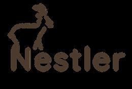 Logo_Nestler_dunkel.png