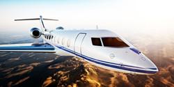Comdex Aerospace