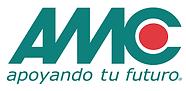 GRUPO AMC.png